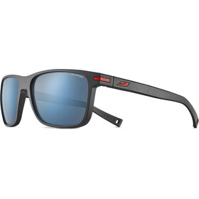 Julbo Sunglasses Sunglasses Men matt black/blue